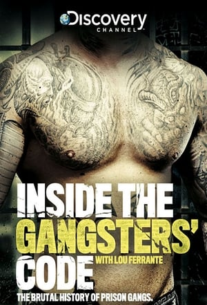 Image Inside the Gangsters' Code