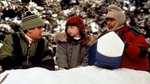 Schneefrei (2000)