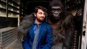 مشاهدة فيلم 2019 Attenti al gorilla أون لاين مترجم