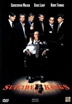 Suicide Kings Film