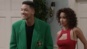 The Fresh Prince of Bel-Air: 4×9
