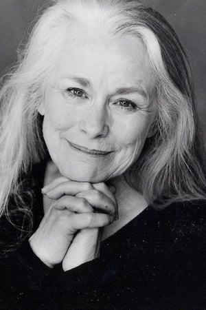 Ellen Geer