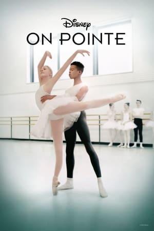 On Pointe Season 1
