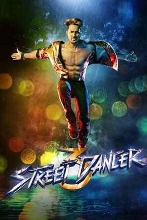 Download Street Dancer 3D (2020) Full Movie In HD