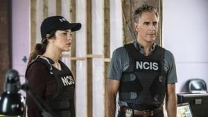 NCIS: Nowy Orlean Sezon 4 odcinek 2 Online S04E02