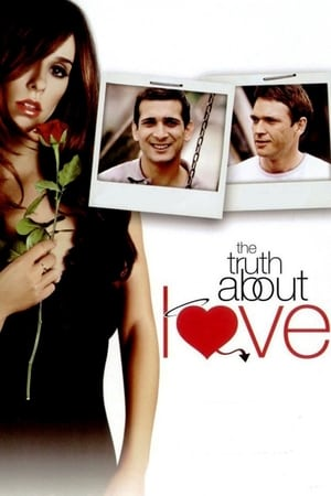 Poster The Truth About Love (2005)