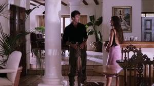 Private Bodyguard (1993)
