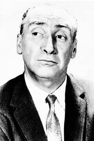 Horace McMahon