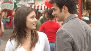 Pizza My Heart (2005)