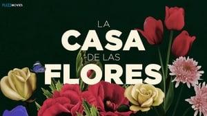 La casa de las flores 1×1