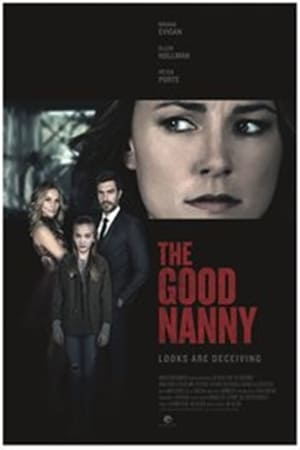La niñera perfecta (The Good Nanny) (2017)