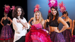 Dance Academy Season 2 Episode 11