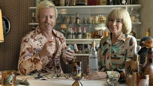 Swinging Safari (2018)