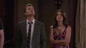 How I Met Your Mother: S05E20