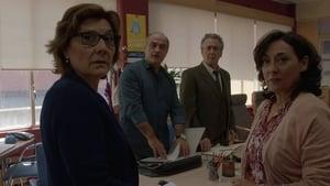 Merlí Season 2 Episode 7