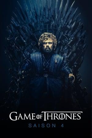 Game of Thrones Saison 5 Épisode 6
