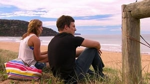 HD series online Home and Away Season 27 Episode 233 Episode 6118
