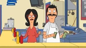 Bob's Burgers Season 10 : Drumforgiven