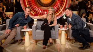 The Gong Show Staffel 1 Folge 8