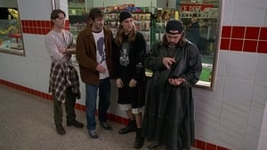 Mallrats – La mall (1995), film online subtitrat în Română