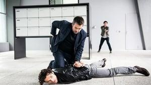 Scene of the Crime Season 48 : Episode 8