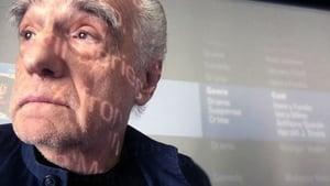 Martin Scorsese's Quarantine Short Film (2020)