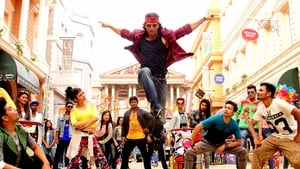 Munna Michael Torrent Movie Download 2017