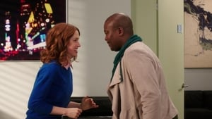 Unbreakable Kimmy Schmidt 1×4
