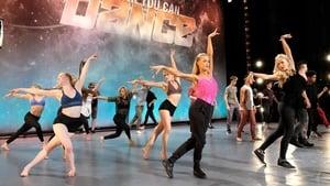 So You Think You Can Dance Season 14 Episode 2 [S14E02]