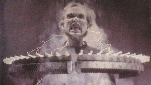Project Vampire (1992)