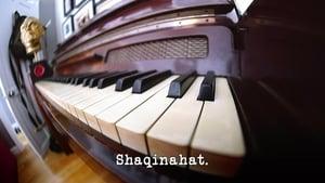 Shaqinahat