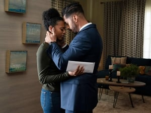 Tyler Perry's Ruthless Season 1 Episode 13