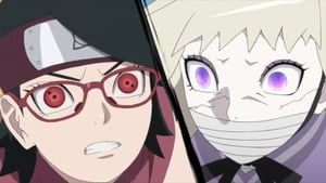 Boruto Naruto Next Generations 1×90