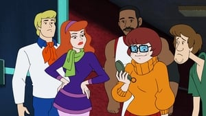 Scooby-Doo and Guess Who?: 1×1