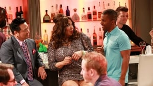 Young & Hungry: 2×12