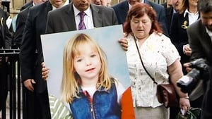 The Disappearance of Madeleine McCann: 1×3