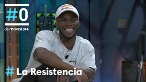 La resistencia Season 3 :Episode 148  Episode 148
