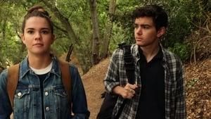 The Fosters: Saison 5 episode 7