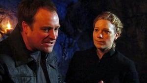 Watch S5E6 - Stargate Atlantis Online