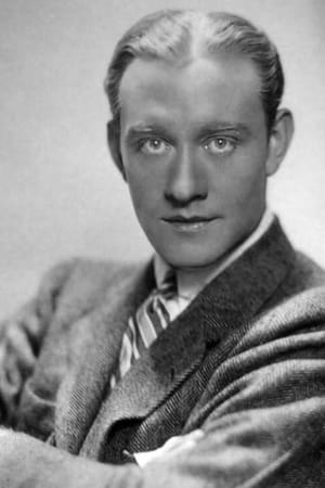 Photo Conrad Nagel