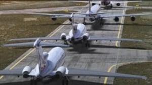 Uçak Kazası Raporu : 18×19