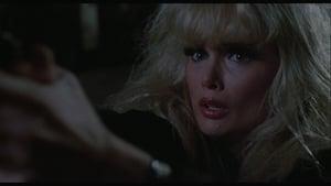 Полицаят маниак (1988)
