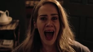 Episodio TV Online American Horror Story HD Temporada 6 E2 Capítulo 2