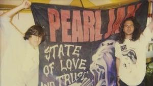 Pearl Jam Twenty (2011) film online