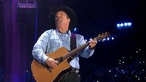 Garth: Live At Notre Dame! 2018