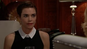 The Young and the Restless Season 45 :Episode 131  Episode 11384 - March 08, 2018