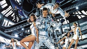 James Bond : Moonraker 1979