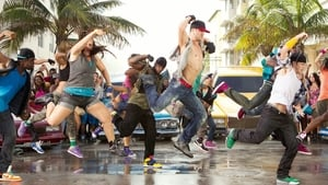 Step Up 4 Revolution 3D 2012