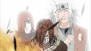 Naruto Shippūden Season 14 : The Acknowledged One
