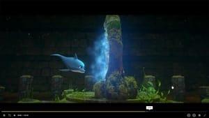 Magic Arch 3D